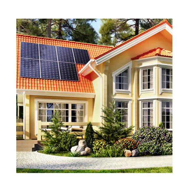corrugated solar roof hook