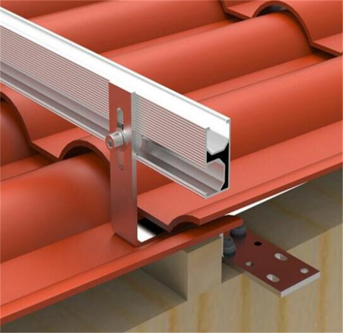 slate roof hook